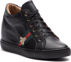 polański buty damskie