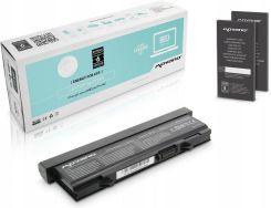 d7f6deb10dbd8 Bateria do Dell Latitude E5400 E5410 E5500 6600mAh