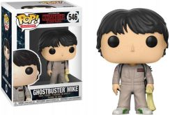 Funko Pop! Vinyl Stranger Things - Mike 2