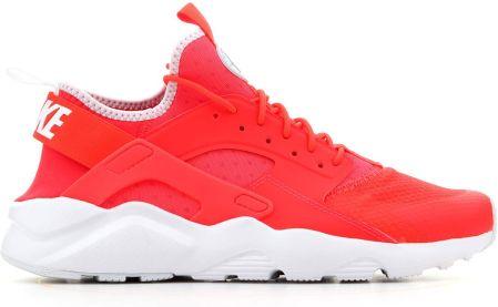 914683b5c2aa65 Nike Mens Air Huarache Run Ultra 819685 602. Buty sportowe męskie ...
