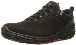 Amazon Ecco Biom Venture Outdoor buty sportowe męskie, kolor: czarny (51052blackblack), rozmiar: 46 Ceneo.pl