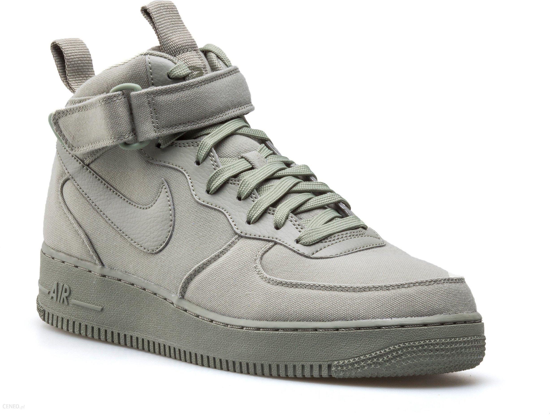 premium selection 11983 9256c Buty męskie Nike Air Force 1 AH6770-001 r. 42,5 - zdjęcie