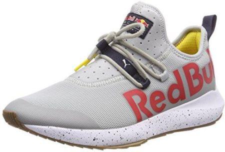 62b51dda9f92 Nike Sportswear AIR HUARACHE RUN ULTRA SE Tenisówki i Trampki wolf ...