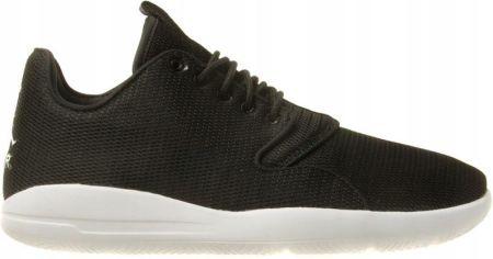 5d02d1e418cd Buty Jordan Eclipse Black Wolf Grey (724010-015) - Ceny i opinie ...
