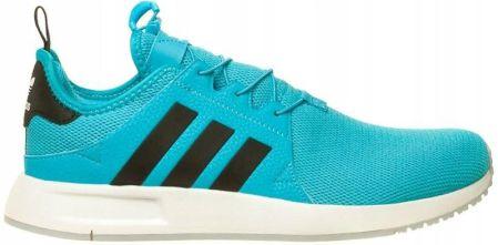 Adidas Xplr BB1106 44 Ceny i opinie Ceneo.pl