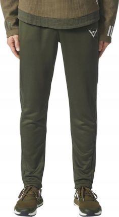 60% Jack Jones New Dark Grey Chino Jeans _ 3632 Ceny i