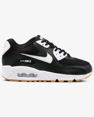 Buty damskie Nike Air Max 90 Ltr 833412 001 Ceny i opinie Ceneo.pl