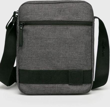 b549950296 Strellson - Torba answear