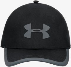 UNDER ARMOUR CZAPKA MEN'S TRAIN ONE PANEL CAP