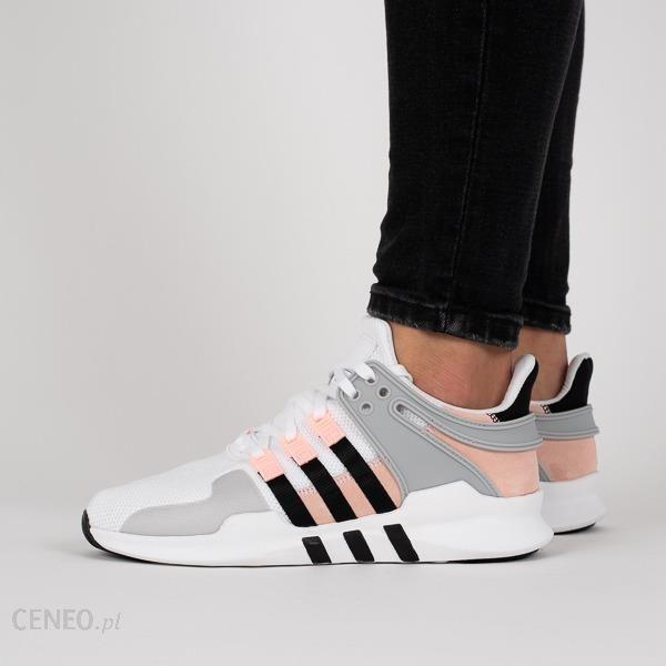 buty adidas eqt support adv w damsie