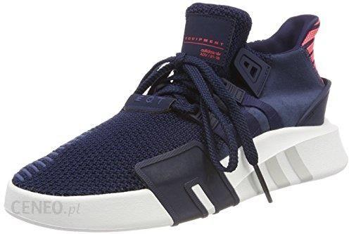 Amazon Adidas Męskie buty EQT Bask ADV Fitness niebieski 45 13 EU Ceneo.pl