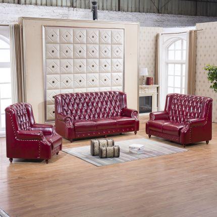 Ikea Sofy i Fotele oferty 2020 Ceneo.pl