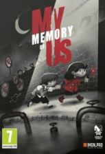 My Memory Of Us Steam Global