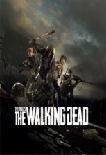 Overkill'S The Walking Dead (Digital)