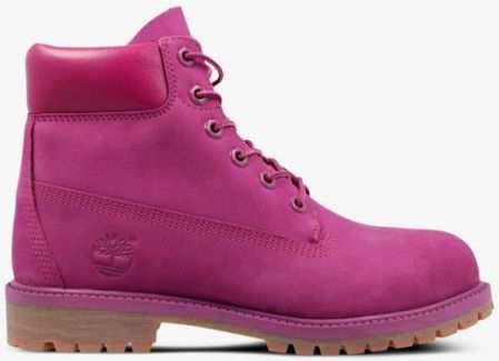Buty Timberland Premium 6 Inch Boot (A1B96) Ceny i opinie Ceneo.pl