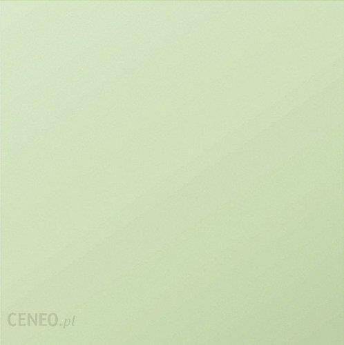 Amazon Clairefontaine 11126 C Pack 25 Kart Pyłki 16 X 16 Cm 210 G M Zielony Ceneo Pl