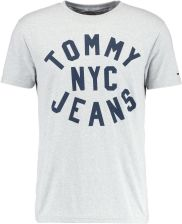 57e42498c9e00 Tommy Hilfiger Jeans - oferty 2019 - Ceneo.pl