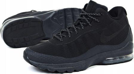 size 40 fa013 79f54 Podobne produkty do Buty Adidas Crazy 8 Adv Ck CQ0986 Basket R. 42 23. Buty  Nike Air Max Invigor MID 858654-004 R. 45 Allegro