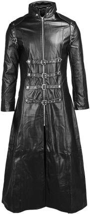 D.GNAK Płaszcz wełniany Płaszcz klasyczny black Ceny i