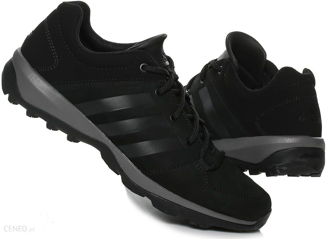męskie buty 10xt wtr mid bb9698 adidas cyny