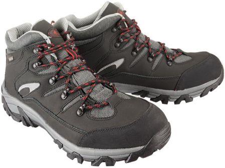 d3bb539b8f19d Podobne produkty do Made in Italia skórzane buty męskie sztyblety brązowy 41