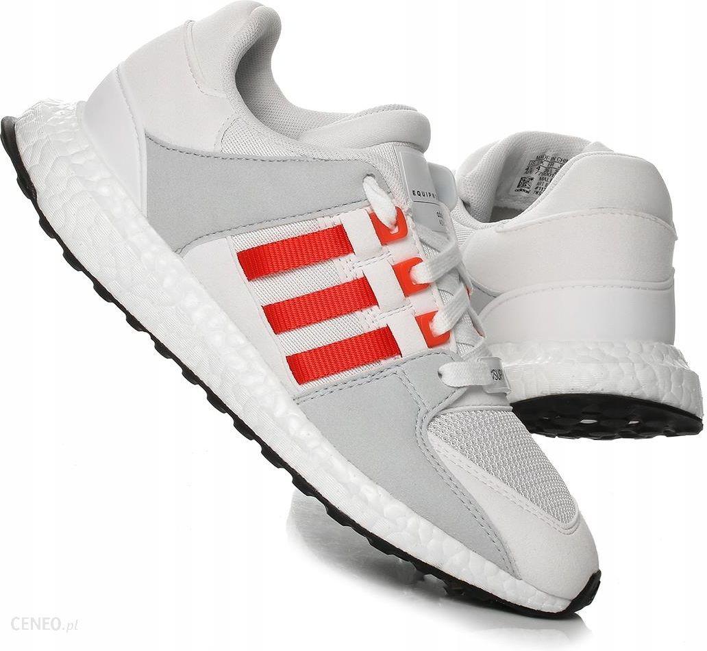 Buty męskie Adidas Eqt Support Ultra BY9532 Ceny i opinie Ceneo.pl