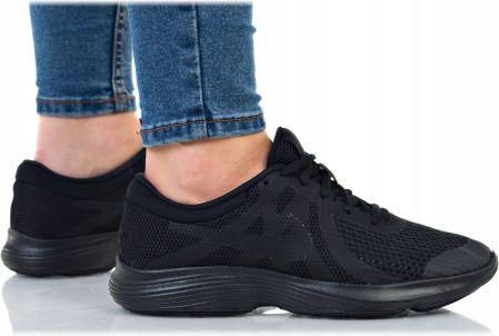 outlet store 206d1 eeceb Deichmann buty damskie Adidas Hoopster Mid czarne - Ceny i ...