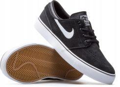 b55decf6dd3a0 Nike stefan janoski GS - ceny i opinie - Ceneo.pl