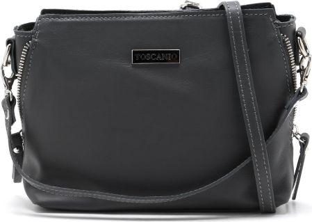 a6149925512e6 Sisley BOXY Torba na ramię black - Ceny i opinie - Ceneo.pl