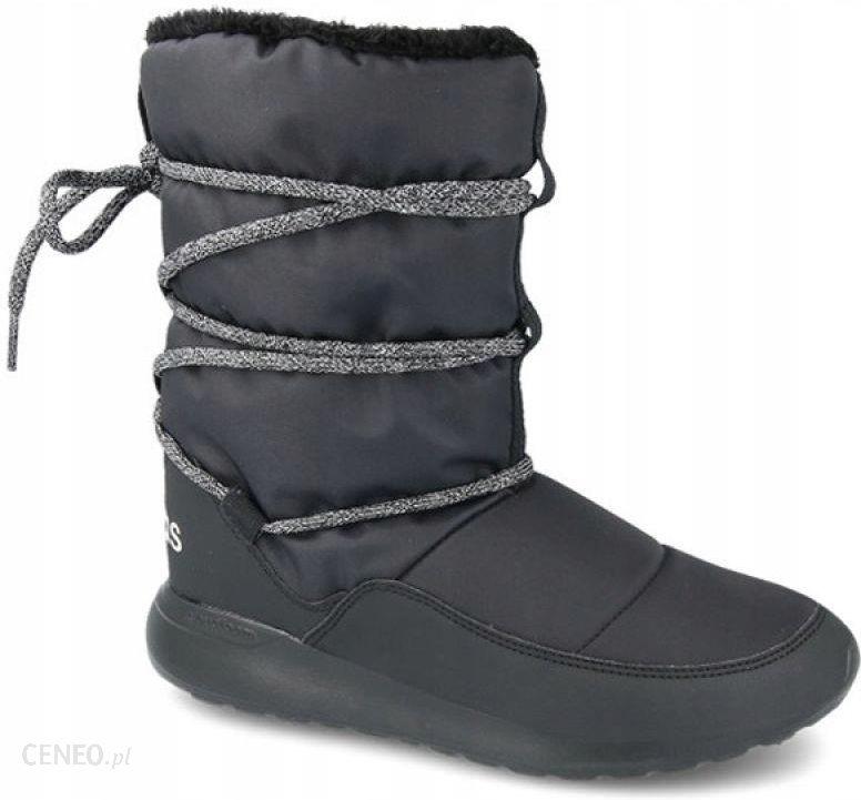 f3ce8161f977 Buty zimowe Adidas AQ1617 Wyprzedaż r. 38 - Ceny i opinie - Ceneo.pl
