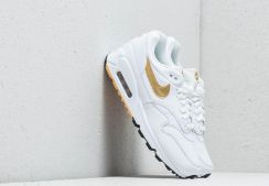 Nike Wmns Air Max 90 Diffused Taupe White Ceneo.pl