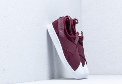 Buty adidas Superstar Slipon W CQ2382 r. 37 13 Ceny i opinie Ceneo.pl