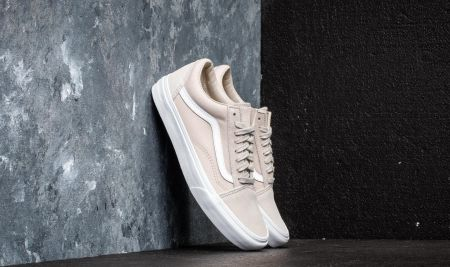 Vans old skool Moda i biżuteria Fashion and jewellery
