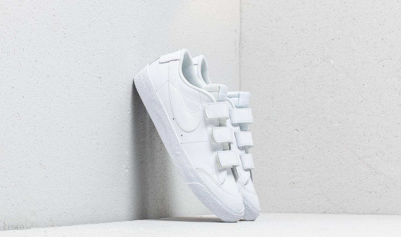 086a6bb3837f Nike SB Zoom Blazer AC XT White  White-Black - zdjęcie 1