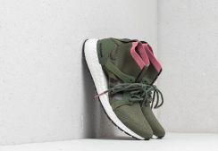 pretty nice 8661c cbf4a adidas UltraBOOST X All Terrain Trace Green