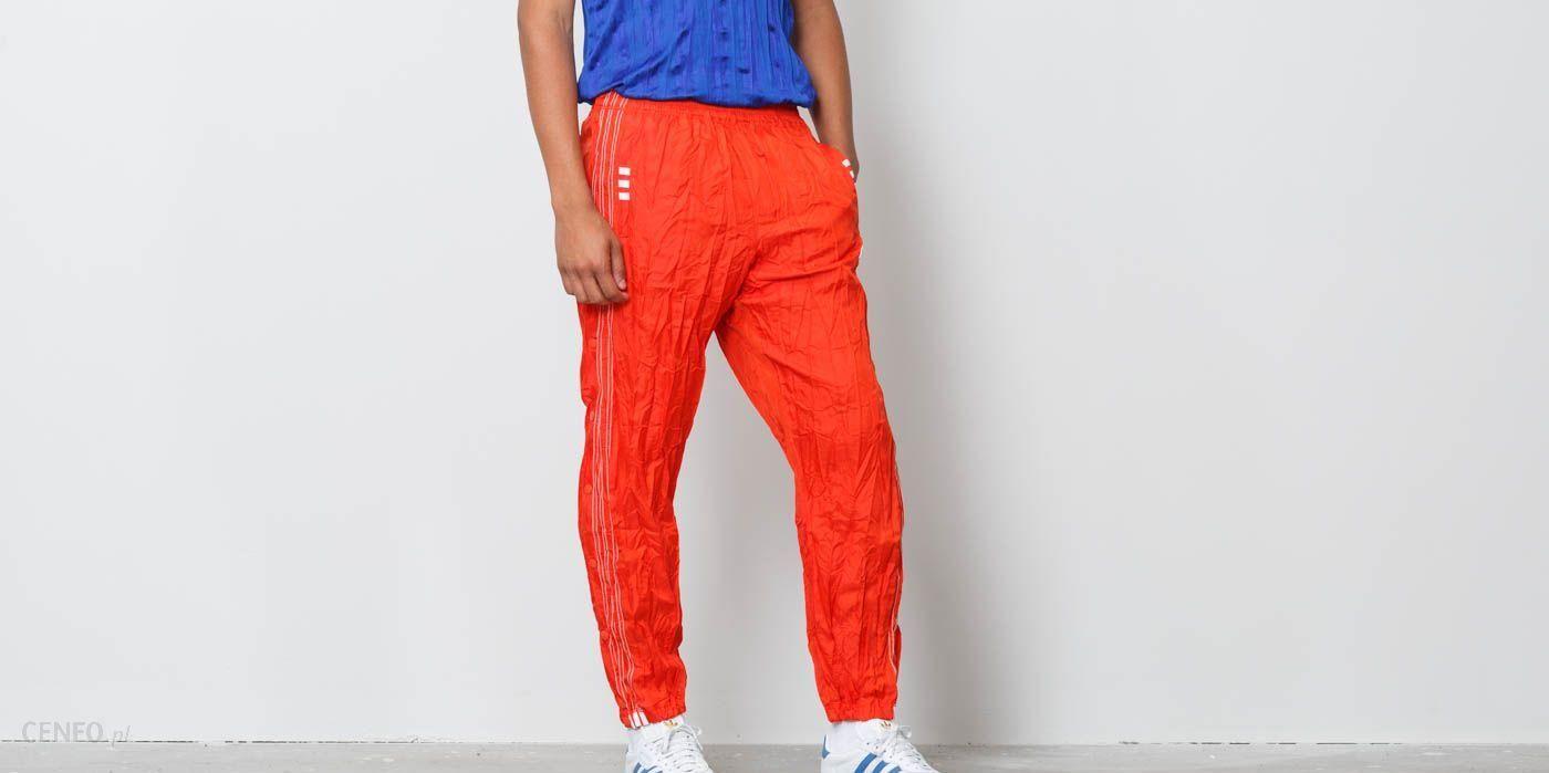 Sklep: adidas spodnie adidas x pant