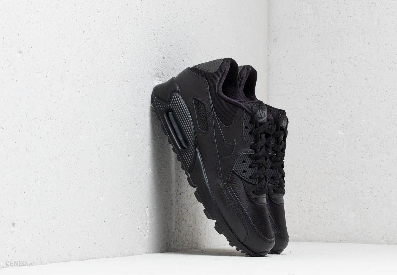 Nike air max 90 Moda Ceneo.pl