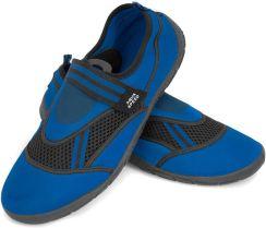 14242168 Aqua Speed Buty Do Wody Aqua Shoe Model 18 5785 - Ceny i opinie ...