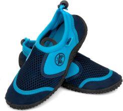 buty do chodzenia po wodzie nike