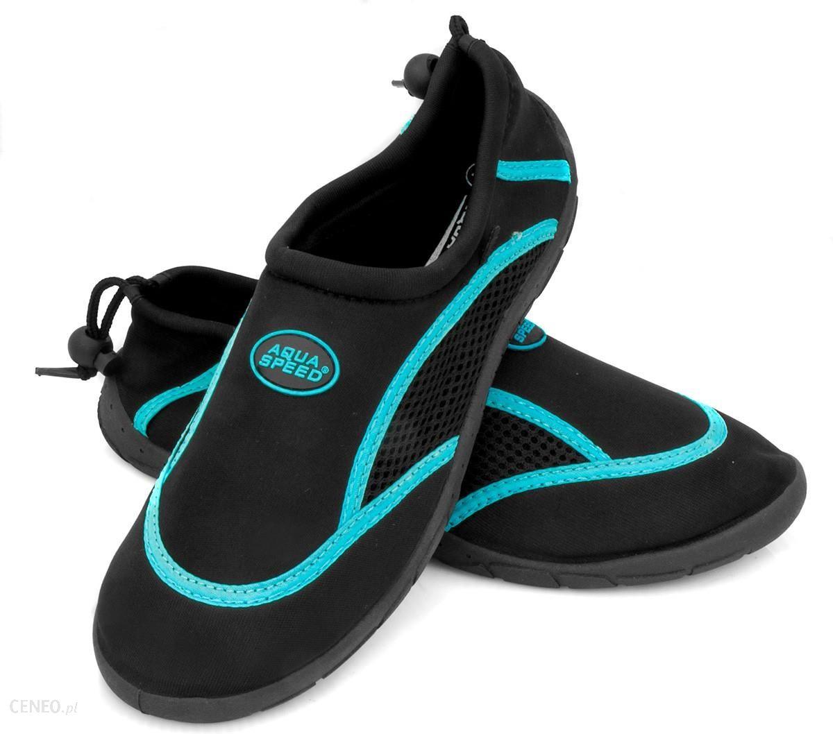 """""""Aqua Speed Aqua Shoe Model 3 5786"""" vandens batai"""