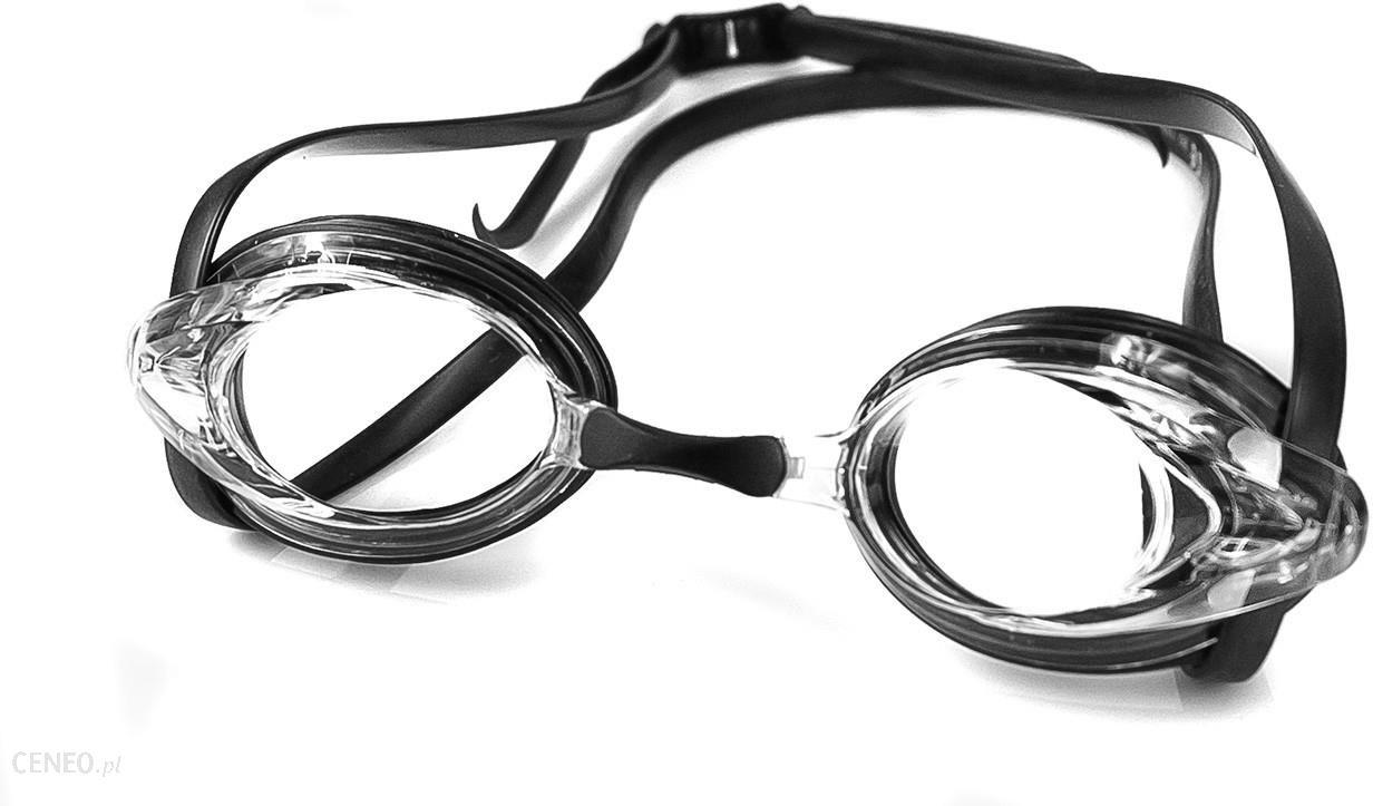 Aqua Speed Okulary Pływackie Korekcyjne Vision Jr 5118