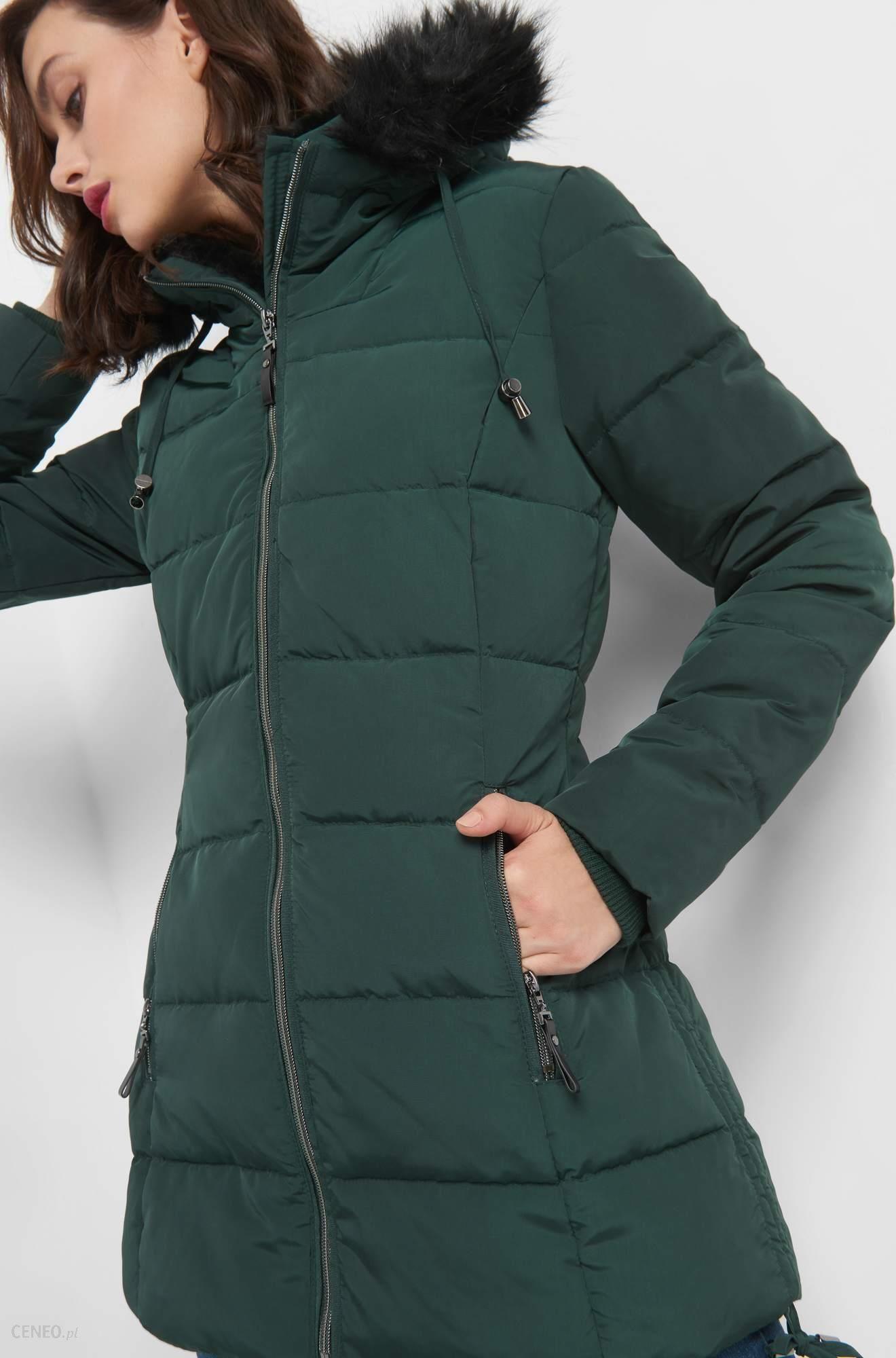 orsay płaszcze i kurtki puchowe