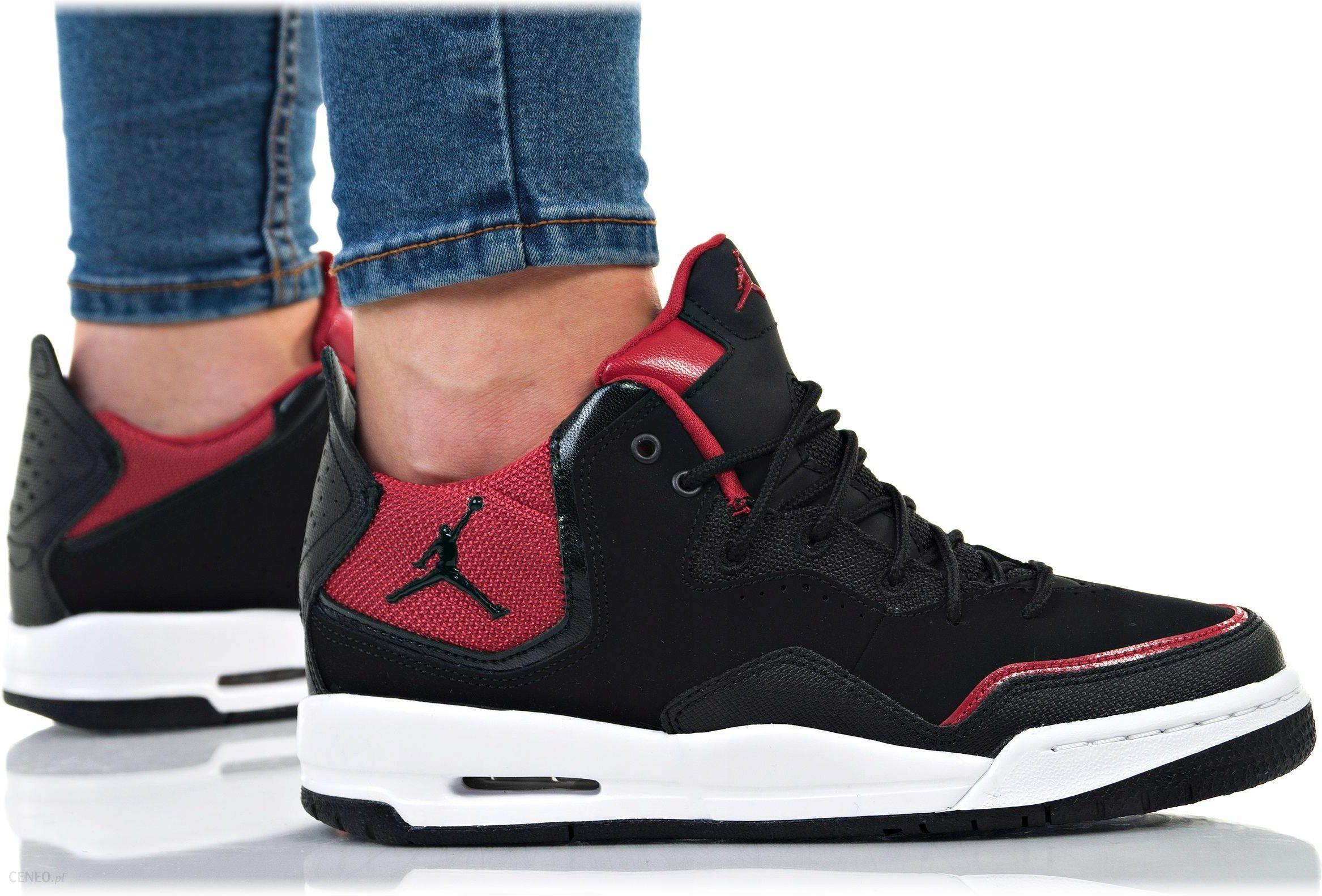 8c396118 Buty Nike Damskie Jordan Courtside 23 AR1002-006 - Ceny i opinie ...