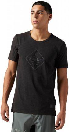 6e84f83531c072 T-shirty i koszulki męskie Reebok - Ceneo.pl