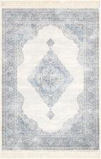 Tanie Dywany I Wykładziny Dywanowe Kształt Prostokąt