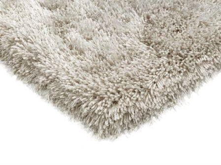 Dywany I Wykładziny Dywanowe Arte Wymiary 200x300 Cm