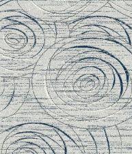 Dywany I Wykładziny Dywanowe Wymiary 200x300 Cm Ceneopl