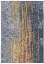 Arte Espina Blaze Blue Brown Dywan 130x190 Cm Opinie I Atrakcyjne Ceny Na Ceneopl