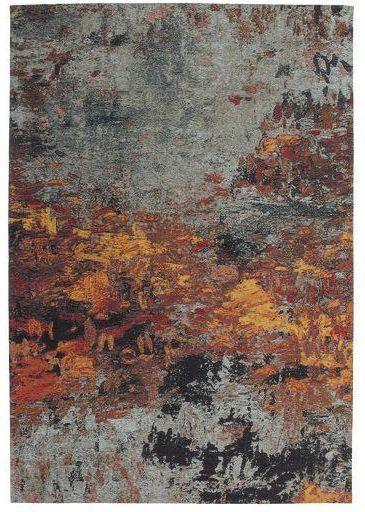 Arte Espina Blaze Multicolor Dywan 200x290 Cm Opinie I Atrakcyjne Ceny Na Ceneopl