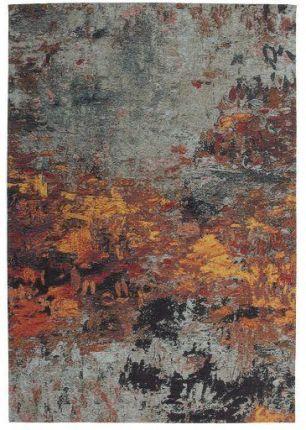 Dywany I Wykładziny Dywanowe Arte Kształt Prostokąt